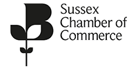 Sussex Chamber